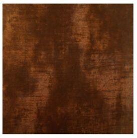 Designer Bronze copper floor and wall tiles