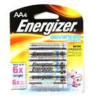 3.6 Volt AA Battery