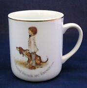 Holly Hobbie Mug