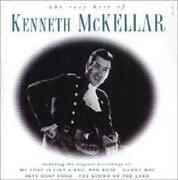 Kenneth McKellar