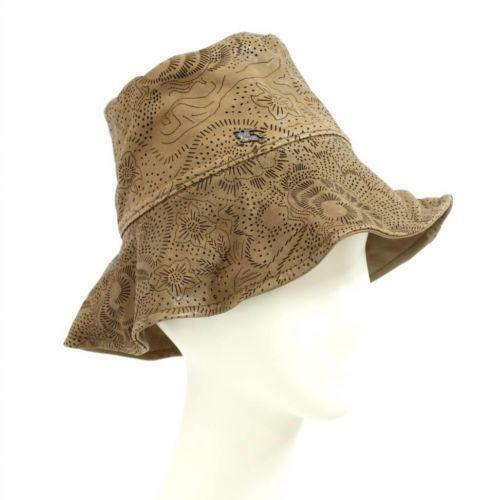 cce6fa9ce76 Burberry Womens Hat