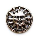 Men's No Stone Lapel Pins
