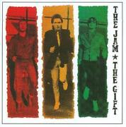The Jam LP