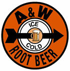 A&W Advertising