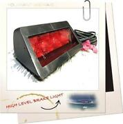 Mini 3rd Brake Light