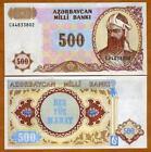 Azerbaijan Manat