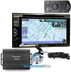 New In Dash Navigation Systems 2014 likewise Watch moreover Bmf2awdhdglvbg also 122059481304 as well Mercury Sedan Gps Navigation Radio. on pioneer gps navigation system