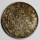 Kiang Nan Coin