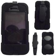 iPhone 4S Full Body Cover