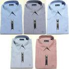 John Ashford Shirts for Men