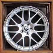Jaguar XKR Felgen