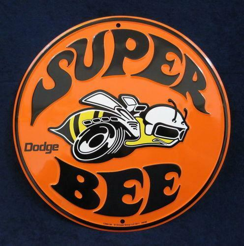 Your Salem Or Dodge Dealer: Dodge Sign