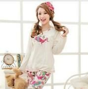 Cute Womens Pajamas