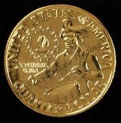 1776-1976 Bicentennial
