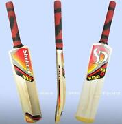 Tape Ball Cricket Bat