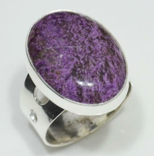 Sugilite Jewelry Ebay