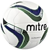 Size 4 Match Ball