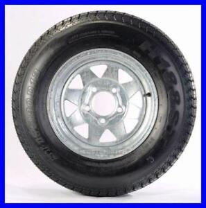 13 Trailer Tires Ebay