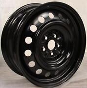 Toyota Matrix Wheels