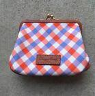 Dooney & Bourke Large Handbag Accessories