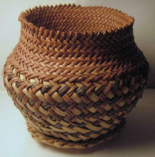 Apache Crafts For Sale