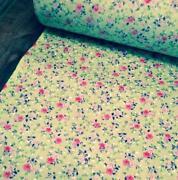 Vintage Nursery Fabric