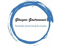 Catering - Amazing Scottish Street Food
