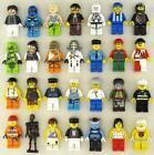 Lego Guys