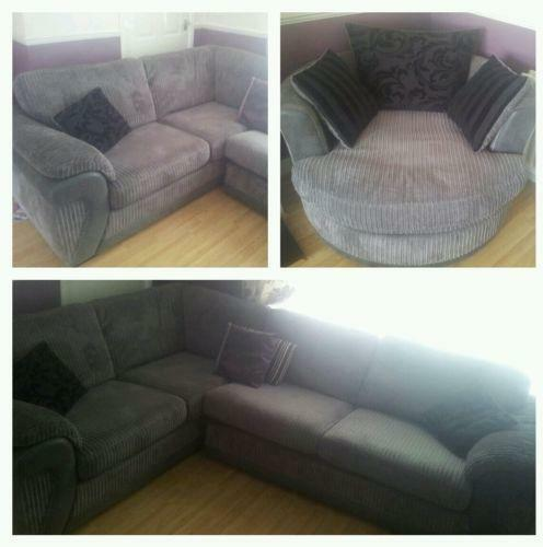 dfs swivel chair sofas armchairs suites ebay