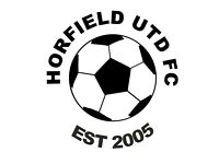 Horfield Utd 11 - a side team (Saturday afternoons) looking for players