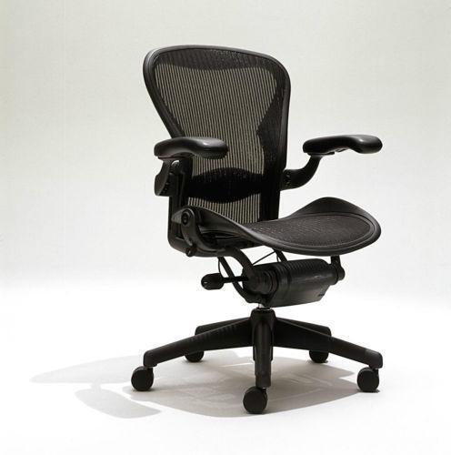 Aeron Chair | EBay