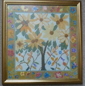 Large Tapestry Frame