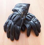 Vanucci Handschuhe