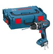 Bosch 18V Hammer Drill