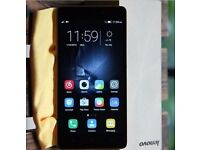 mobile phone lenovo k50 lemon octa core dual sim unlocked with box as new hardly used lovely phone