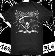 Dissection Shirt
