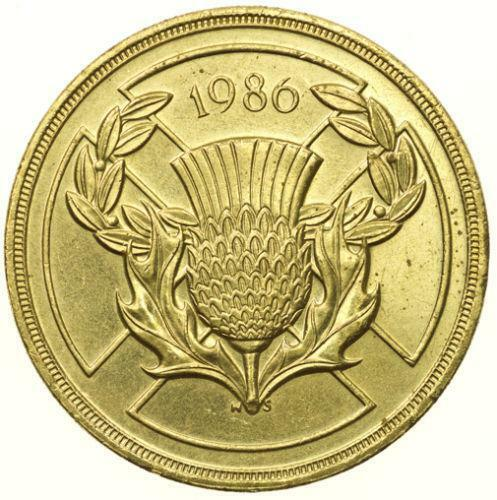 1 Pound Silver Coin Worth