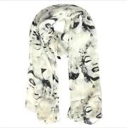 Wholesale Scarf Lots