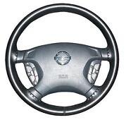 Tacoma Steering Wheel