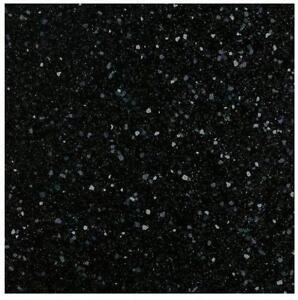 Sparkle flooring flooring ebay for Glitter vinyl flooring
