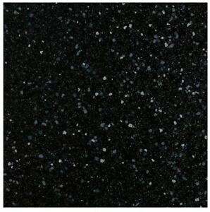 Sparkle Flooring | Flooring | eBay