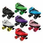 Roller Skates Size 14
