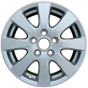 Toyota Camry Rims Wheels Ebay