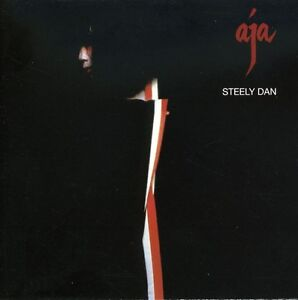 AJA - STEELY DAN REMASTERED [CD NEW]