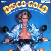 RARE Australian LP