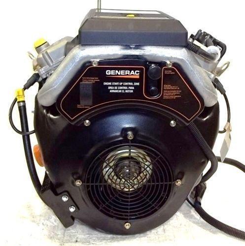 generac engine ebay
