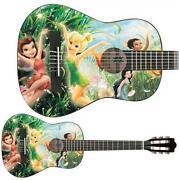 Childrens 3/4 Guitar