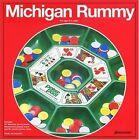 Rummy Card Games & Poker