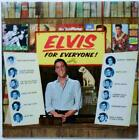 Elvis Welcome to My World