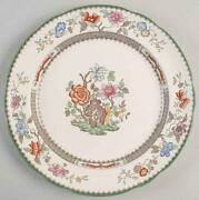 Spode Chinese Rose